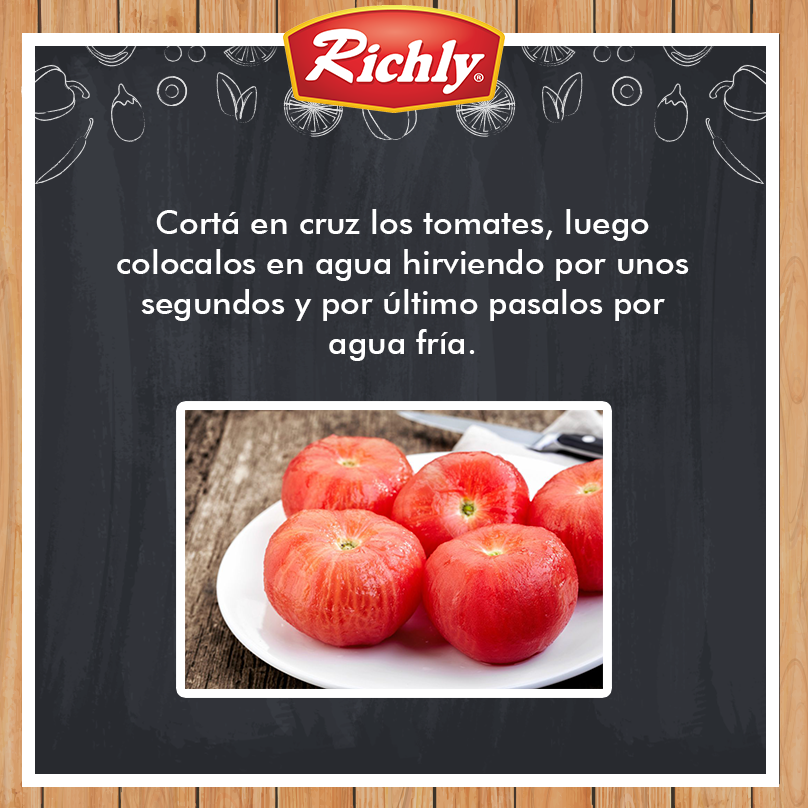Tomatesa