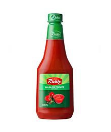 Salsa de tomate 685g